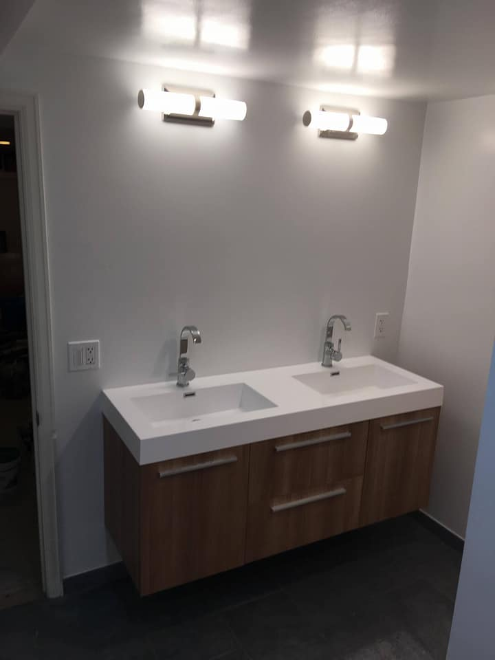 athroom remodel, bathroom renovation, home renovation, home remodel, kitchen renovation, kitchen remodel, floor replacement